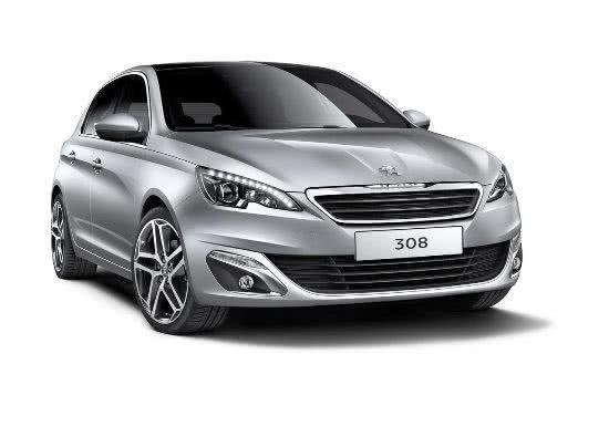 seguro-carro-308-cotacao-preco Seguro Peugeot 308 - Cotação, Simulação, Valor 2017 2018