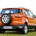 seguro-ecosport-cotacao-simulacao-preco-150x150 Seguro Peugeot 307 - Cotação, Simulação, Valor 2019