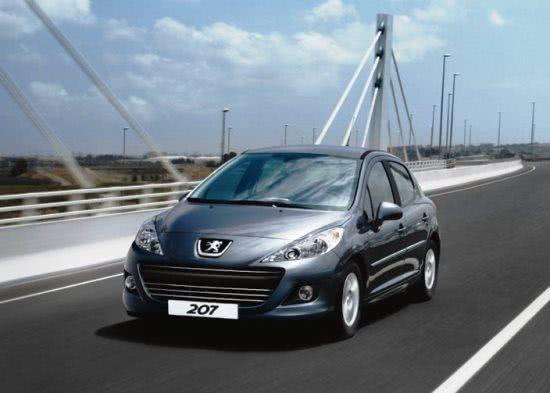 seguro-peugeot-207-preco-valor Seguro Peugeot 207 - Cotação, Simulação, Valor 2019