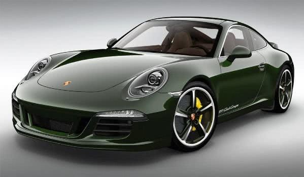 seguro-porsche-cotacao-simulacao-preco Seguro Porsche - Cotação, Simulação, Valor 2019