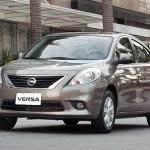 seguro-versa-cotacao-preco-simulacao-150x150 Seguro Toyota Etios - Cotação, Simulação, Valor 2019