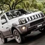 suzuki-jimny-150x150 Jeep Compass - Preço, Fotos 2017 2018
