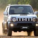 suzuki-jimny-fotos-150x150 Suzuki Jimny - Preço, Fotos 2019
