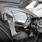 toyota-yaris-consumo-150x150 Toyota Yaris - Preço, Fotos 2019