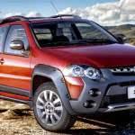 ficha-tecnica-strada-150x150 Fiat Toro Volcano – Preço, Ficha Técnica, Consumo 2019