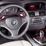 bmw-serie-3-150x150 BMW Série 3? - Fotos, Preços 2019