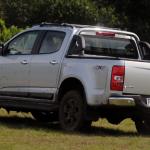 chevrolet-s10-ltz-28-consumo1-150x150 Chevrolet S10 LTZ 2.8 CD - Preço, Fotos 2017 2018