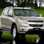 chevrolet-s10-ltz-28-consumo2-150x150 Chevrolet S10 LTZ 2.8 CD - Preço, Fotos 2017 2018