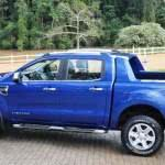 consumo-ford-ranger-xlt-150x150 Ford Ranger XLT - Preço, Fotos 2019