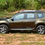consumo-renault-duster-tech-road-ii-150x150 Renault Duster Tech Road II - Preço, Fotos 2017 2018