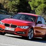 BMW Série 3? – Fotos, Preços