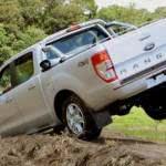 novo-ford-ranger-xlt-150x150 Ford Ranger XLT - Preço, Fotos 2019