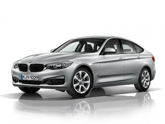 preco-bmw-serie-3 BMW Série 3? - Fotos, Preços 2019