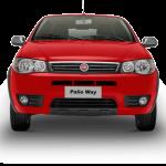 Carros-com-seguro-Mais-Barato-150x150 Guia de Pagamento Seguro Dpvat - 2 Via 2019