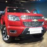 Chevrolet-S10-High-Country-9-150x150 Novo Prisma - Itens de Série, Preço, Fotos 2019