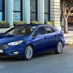 Ford-Focus-Fastback-versao-150x150 Recall Ford - Carros 2017 2018