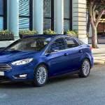 Ford Focus Fastback – Preço, Fotos