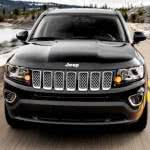 Jeep Compass – Preço, Fotos