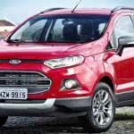 Melhores-SUV-preco2-150x150 Nova Evoque 2020 - Preço, Fotos, Versões, Novidades, Mudanças 2019