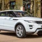 Nova-Evoque-a-Diesel-consumo-150x150 Range Rover Evoque Conversível - Preço, Fotos 2017 2018