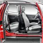 Nova-Stradanova-150x150 Recall Fiat - Carros 2017 2018