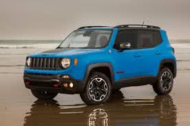 fotos-jeep-renegade