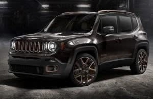 fotos-novo-jeep-renegade