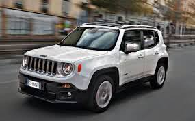 jeep-renegade-fotos