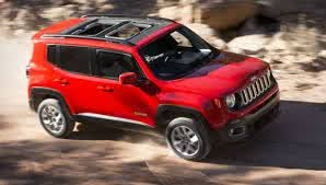 jeep-renegade-preco
