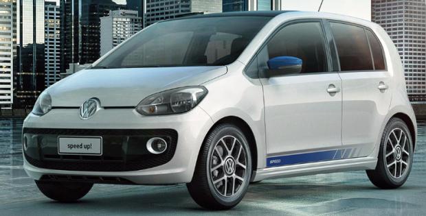 novo-up-tsi Volkswagen up! TSI é Bom? Consumo, Ficha Técnica 2019