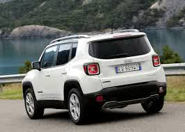 preco-jeep-renegade