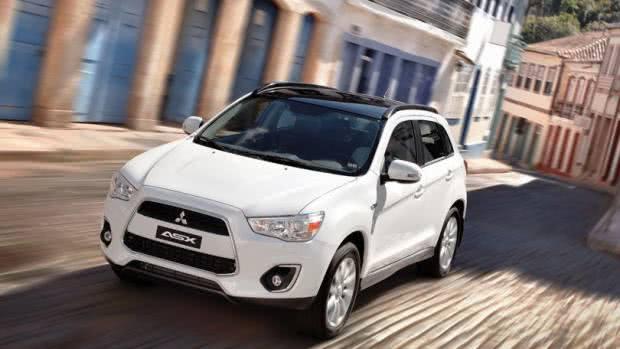 quais-sao-os-Melhores-SUV1 Promoção Peugeot taxa zero 12, 24, 36, 48, 60 vezes 2017 2018
