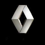 Promoção Renault taxa zero 12, 24, 36, 48, 60 vezes