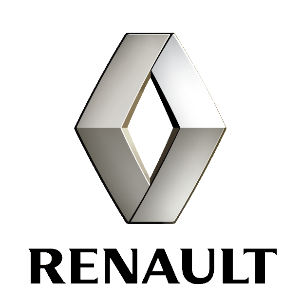 Promoção Renault