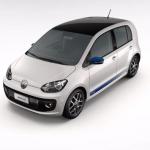 Volkswagen up! TSI é Bom? Consumo, Ficha Técnica
