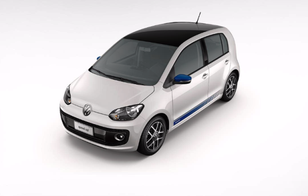tsi-up Volkswagen up! TSI é Bom? Consumo, Ficha Técnica 2019