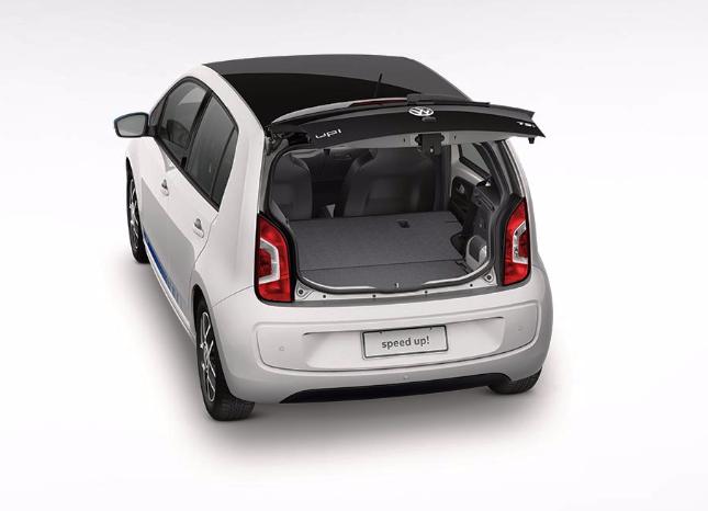 up-tsi- Volkswagen up! TSI é Bom? Consumo, Ficha Técnica 2019