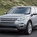 versoes-Land-Rover-Discovery-Sport-150x150 Range Rover Sport - Preço, Fotos 2019