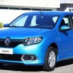 versoes-Novo-Sandero-150x150 Novo Renault Sandero - Preço, Fotos 2017 2018