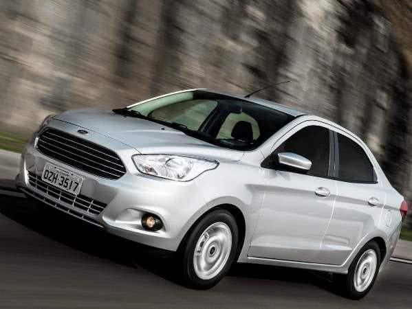 consumo-novo-ford-ka-sedan