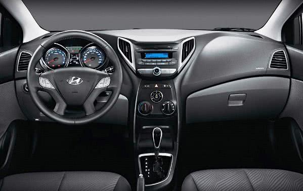 consumo-novo-hb20-sedan Novo HB20 Sedan - Itens de Série, Preço, Fotos 2017 2018