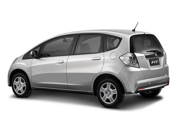 fotos-novo-honda-fit