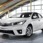 lancamento-novo-corolla-150x150 Toyota CHR - Preço, Ficha Técnica 2019
