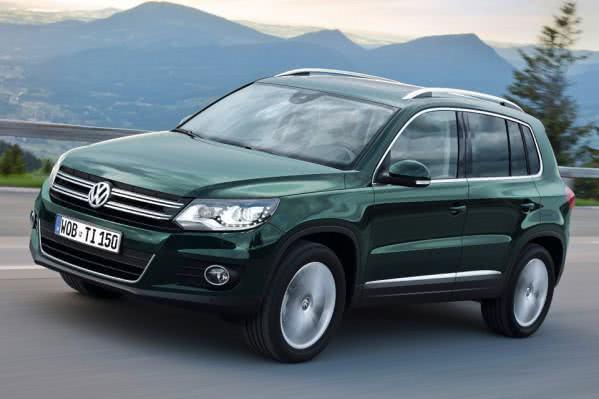 melhores-carros-a-diesel