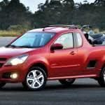 nova-montana-ficha-tecnica-150x150 Novo Chevrolet Cruze - Preço, Consumo, Ficha Técnica 2017 2018