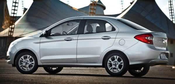novo-ford-ka-sedan-novidades