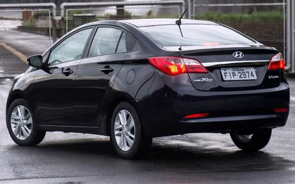 novo-hb20-sedan-consumo