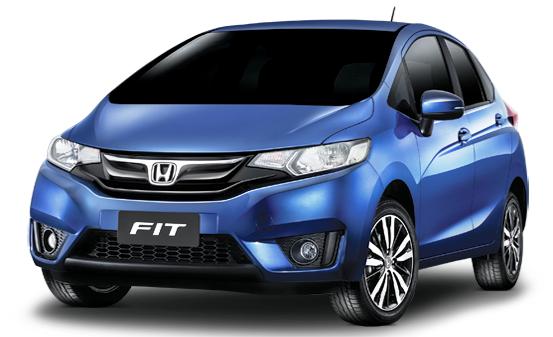 novo-honda-fit Novo Honda Fit - Itens de Série, Preço, Fotos 2019