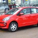 novo-up-lancamento-150x150 Fiat Mobi - Preço, Fotos 2017 2018