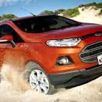 preco-nova-ecosport-150x150 Ford Ranger XLT - Preço, Fotos 2017 2018